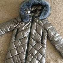 Продам женскую куртку. Размер М. В отличном состоянии, в Энгельсе