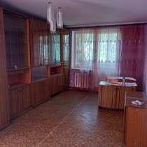 Срочно продается квартира в Бендерах, в г.Бендеры