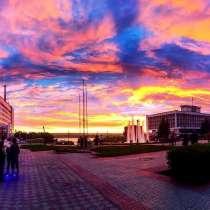 Ремонт АКПП Шевроле Круз, Опель астра, в Томске