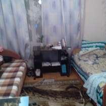 Сдаю койко место в 2х комнатной квартире, в Москве