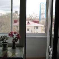 Продам 3-х комнатную квартиру, в Ижевске