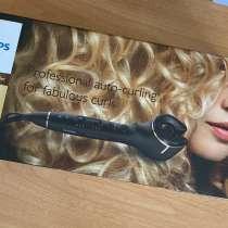 Щипцы для завивки волос Philips HPS940/10, в Екатеринбурге