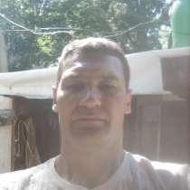 Юрий, 35 лет, хочет пообщаться, в Рязани