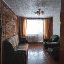 Сдам квартиру, в Братске