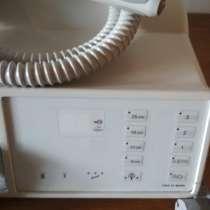 Продам педикюрный аппарат со встроенным пылесосом, в Твери