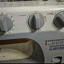 Машинка швейная, в Ивантеевка