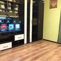 Квартира с мебелью и техникой, в г.Могилёв