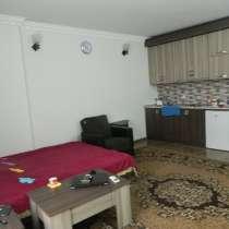 Уютная двухкомнатная квартира в Батуми, Грузия!!!, в г.Черновцы