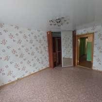 Продам 2-е комнаты 24кв. м, в Кирове