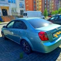 Продаётся автомобиль, в хорошем состоянии, в Калининграде