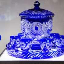 Хрусталь, статуэтки, сервизы и другая прочая посуда, в г.Ташкент