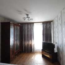 1-к квартира, 31 м², 2/5 эт. с. Шеметово, в Сергиевом Посаде