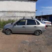 Продам хорошее авто, в Усть-Илимске