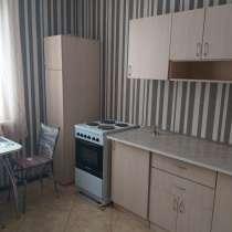 Сдам 1 комнатную квартиру ул Граничная (микр Ольгино), в Железнодорожном
