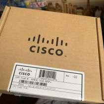Cisco модуль, в Каменск-Шахтинском