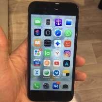 IPhone 8 black, в Белорецке