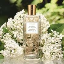 Women's Collection Innocent White Lilac, в Краснодаре