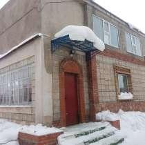 Дом двухуровневый, в г.Астана