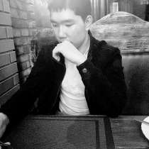 Doszhan, 18 лет, хочет познакомиться – Doszhan, 18 лет, хочет познакомиться, в г.Алматы