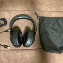 Продам наушники Sony WH-XB900N, в Челябинске