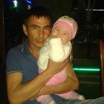 Хочу познакомиться с женщиной для создания семьи, в г.Ташкент