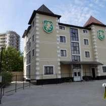 Двухкомнатная квартира в Анапе | Центр, в Анапе