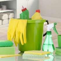 Уборка квартир, домов, любой сложности г. Севастополь, в Севастополе