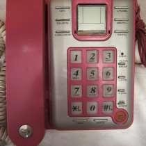 Телефон KXT-3069LM, в Калининграде