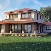 Трансфер строительство, дизайн Болгарии, в г.Бургас