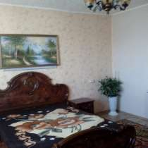 Продам двух комнатную квартиру, в Амурске