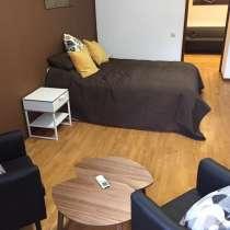 2-к квартира в центре Адлер, в Адлере