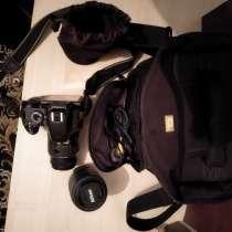 Продам хороший фотоаппарат, в Назране