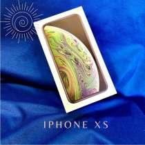 IPhone XS; 64GB; Space gray, в Тюмени