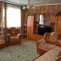 таунхаус, Новосибирск, Тульская, 160 кв.м., в Новосибирске
