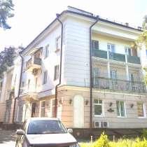 Квартира с ремонтом в центре Краснодара, в Краснодаре