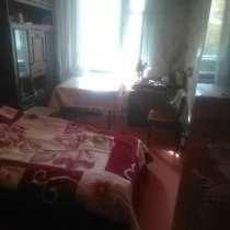 Продаю комнату 12 кв. м в 2-комн. кв-ре г. Ульяновск, РФ, в Ульяновске