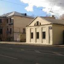 Продается торгово-универсальное помещение, в Москве