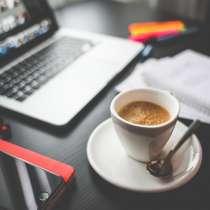 Онлайн уроки: Быстрый старт в веб-программировании, в Новосибирске