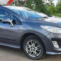 Продам Peugeot 308, в Омске
