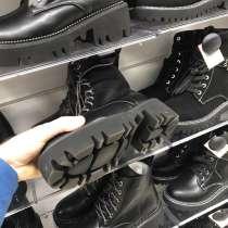 Огромный выбор кроссовки ботинки сапоги и многое другое, в Прокопьевске