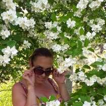 Светлана, 36 лет, хочет познакомиться – Светлана, 36 лет, хочет познакомиться, в Домодедове