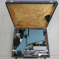 Продается фотоувеличитель УПА-503, в Лобне