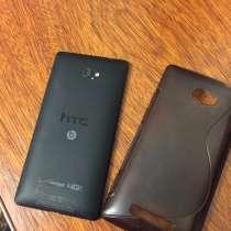 Смартфон HTC 8X, в Ульяновске