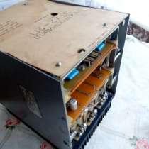 Преобразователь ЭТУ2-2 4027П УХЛ4 ток 100А БС3202П реверсивн, в г.Константиновка