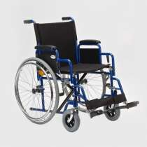 Инвалидное кресло-коляска Армед. Прокат, в Барнауле
