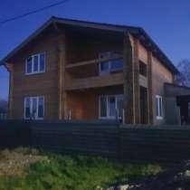 Продаеться Дом, в Шелехове