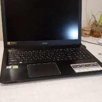 Игровой ноутбук Acer, в Сыктывкаре