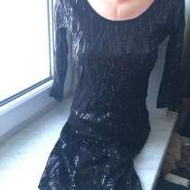 Продается платье, в Уфе