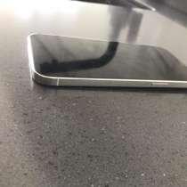 IPhone 12 Pro Max, в Мытищи