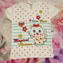 Детская футболка, в Белгороде
